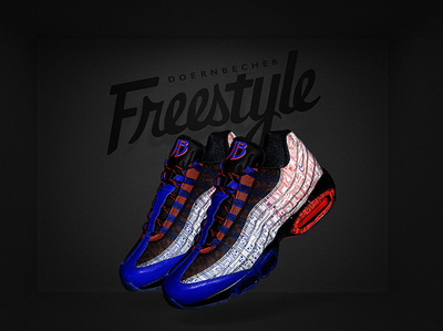 nike-air-max-95-doernbecher-jacob-burris-2.jpg