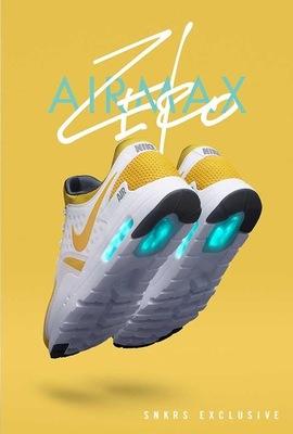 nike-air-max-zero-white-yellow-06.jpg