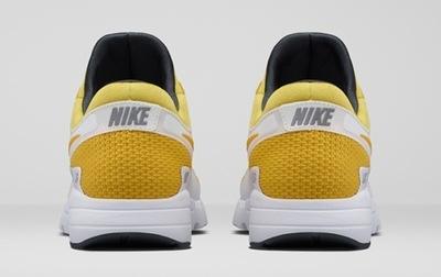 nike-air-max-zero-white-yellow-07.jpg