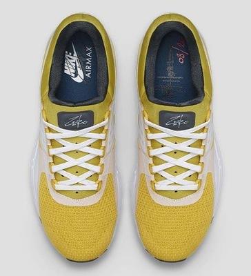 nike-air-max-zero-white-yellow-09.jpg