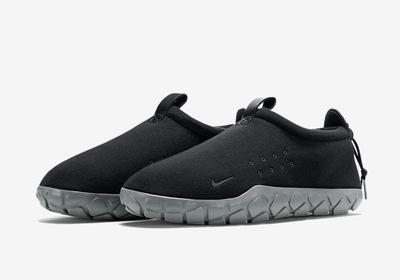 nike-air-moc-fleece-black-cool-grey-0.jpg