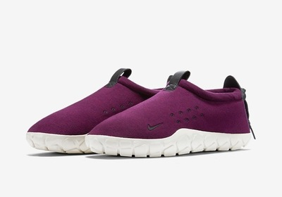 nike-air-moc-fleece-mulberry-1.jpg