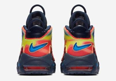 nike-air-more-uptempo-heat-map-4.jpg