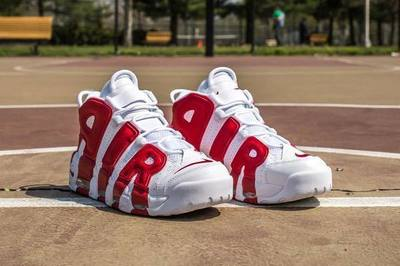 nike-air-more-uptempo-white-gym-red-web-crop-angle.jpg