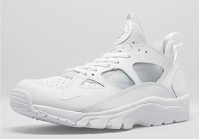 nike-air-trainer-huarache-all-white-01.jpg