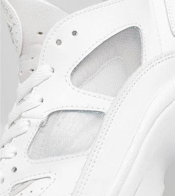 nike-air-trainer-huarache-all-white-05.jpg