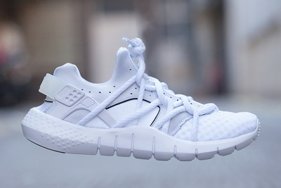 nike-huarache-nm-2015-all-white-stateside-release-1.jpg