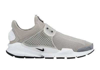 nike-sock-dart-grey-white.jpg