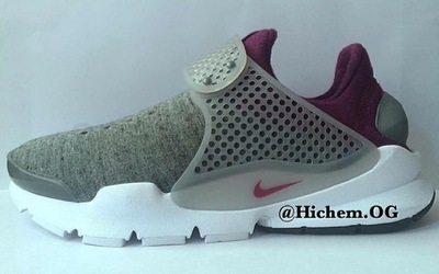 nike-sock-dart-tech-fleece-grey-hichemog_copy_dwzuum.jpg