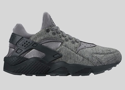 nike-sportswear-air-huarache-tech-fleece-pack.jpg