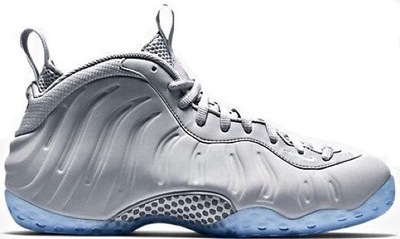 nike_air_foamposite_one__22grey_suede_22_2015__gs___pre_order_1024x1024.jpg