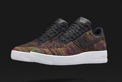 nikelab-flyknit-air-force-1-low-ultra-multicolor-1-681x459.jpg