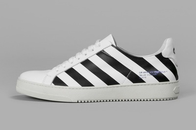 off-white-virgil-abloh-2016-sneaker-collection-01.jpg