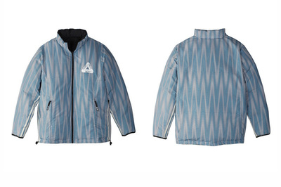 palace-skateboards-x-adidas-originals-07-winter-lookbook-07.jpg