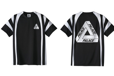 palace-skateboards-x-adidas-originals-16-winter-lookbook-16.jpg