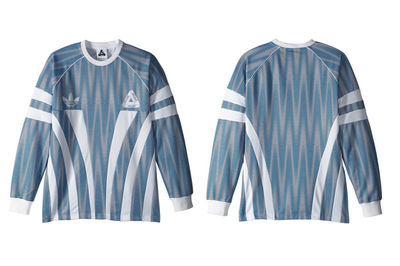 palace-skateboards-x-adidas-originals-18-winter-lookbook-18.jpg