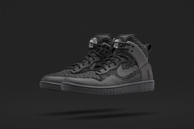 pigalle-nike-dunk-lux.jpg