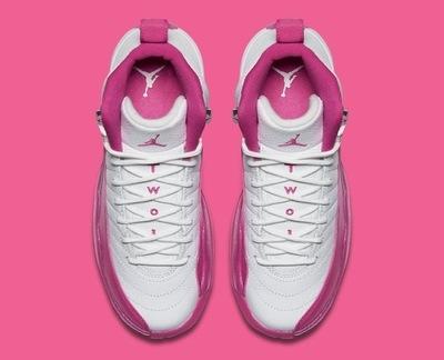 pink-jordan-12s-03.jpg