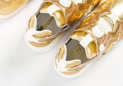 reebok-pot-of-gold-colleciton-4.jpg