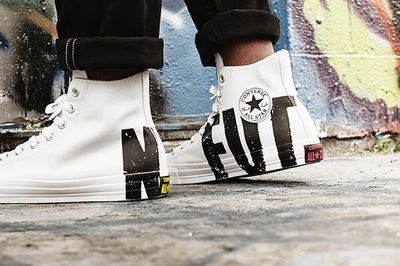 sex-pistols-converse-chuck-taylor-all-star-4.jpg
