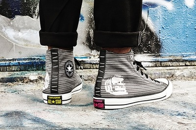 sex-pistols-converse-chuck-taylor-all-star-8.jpg