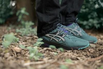 size-asics-tiger-gel-kayano-trail-4-e1444145893426.jpg