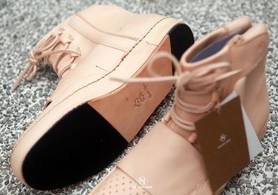 sneaker-homie-adidas-yeezy-750-boost-tan-leather-2.jpg