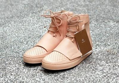 sneaker-homie-adidas-yeezy-750-boost-tan-leather-681x478.jpg