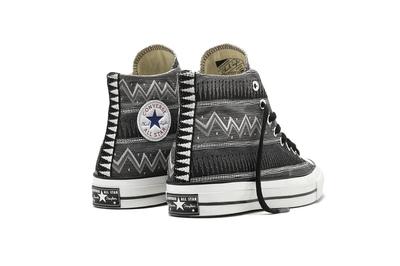 stussy-converse-chuck-taylor-all-star-70-50-960x640.jpg