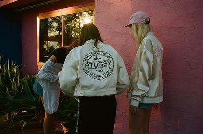 stussy-womens-japan-lookbook-7.jpg