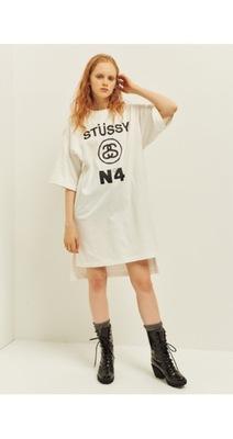 stussy_look_2016SS_032.jpg