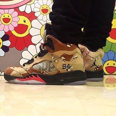 supreme-air-jordan-5-camo-on-foot-1.jpg