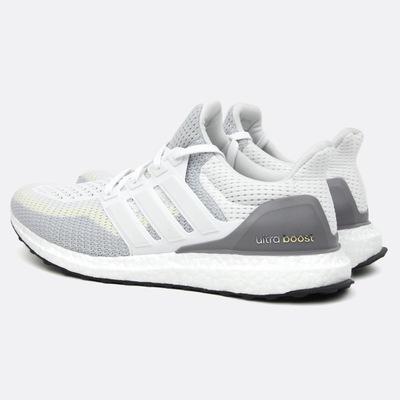 ultra-boost-white-clear-grey-s12-core-black-1.jpg