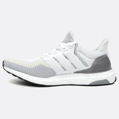 ultra-boost-white-clear-grey-s12-core-black-3.jpg