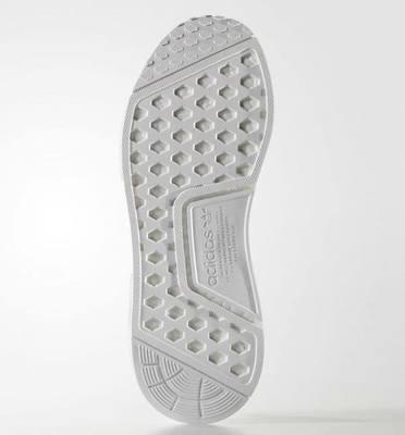 white-adidas-nmd-4.jpg