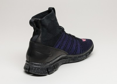 xnike-free-mercurial-superfly---black-purple-3.jpg.pagespeed.ic.otnvs6a8wx.jpg