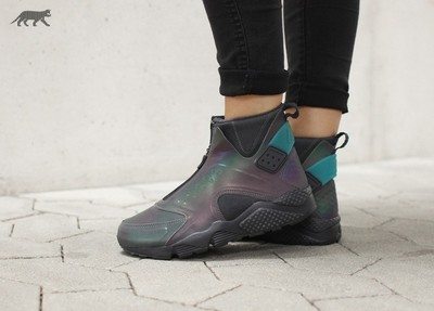 xnike-wmns-huarache-mid---anthracite-menta-1.jpg.pagespeed.ic.-dcziDpbtN.jpg