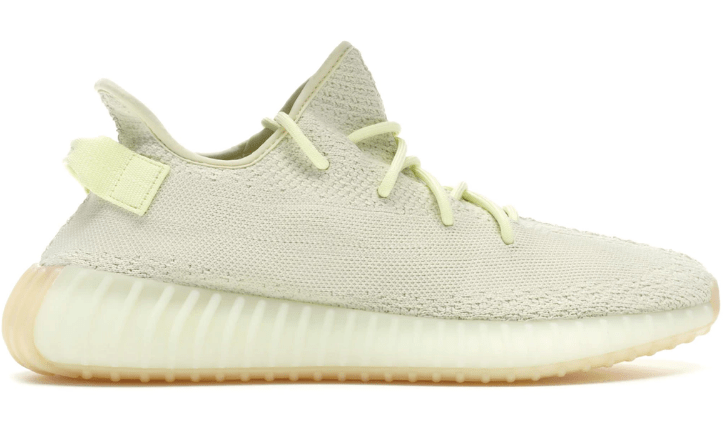 "Cop or Drop? Yeezy 350 ""Butter"""
