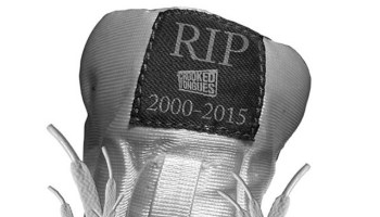 Remembering Crooked Tongues Sneaker Boutique Collaborations and Community Forums