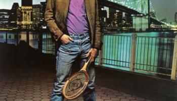 John McEnroe Nike Ad