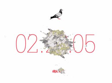 "Reed Space Nike SB Dunk Low Pro ""Pigeon"""