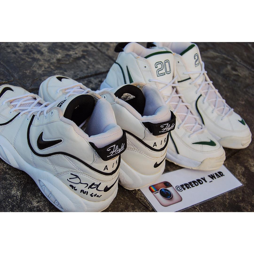 Gary Payton Zoom Flight 95 PEs by @freddy_war