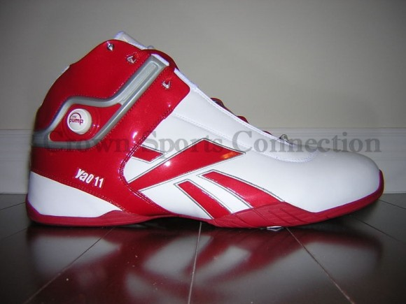 reebok pump showstopper yao ming pe 2