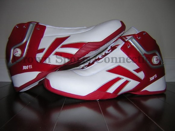 reebok pump showstopper yao ming pe 3