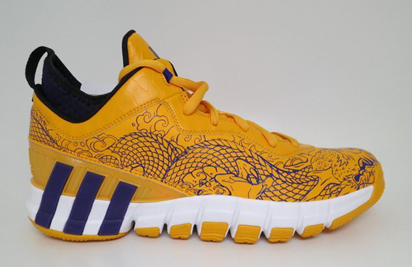 the best attitude 467fc f04cd adidas-crazy-quick-2-low-jeremy-lin-enter-