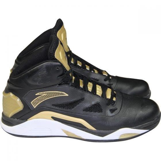 Anta KG5 Kevin Garnett Sneaker