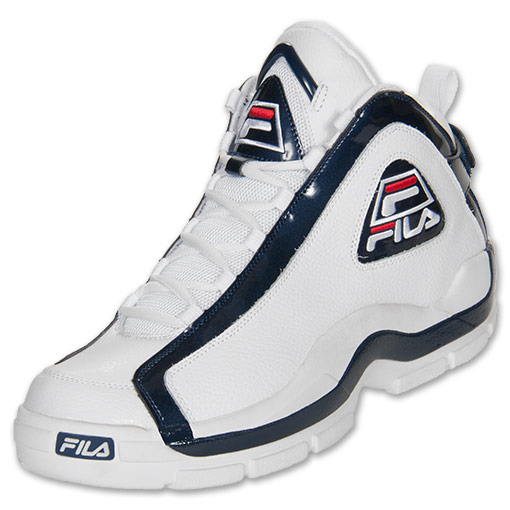 Just MikeOnlygrant Hill 43 History Sneaker Like Turns D92IEWH