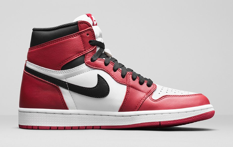 air-jordan-i-1-high-og-chicago
