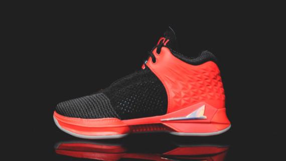 brand-black-jcrossover-2-black-red-release-date1