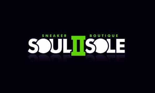 Soul II Sole Sneaker Store Pittsburgh
